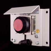 Сontrol position sensor