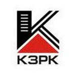 kgrk-150x150